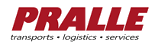 mugs Referenz Pralle Logo