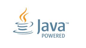 java_powered