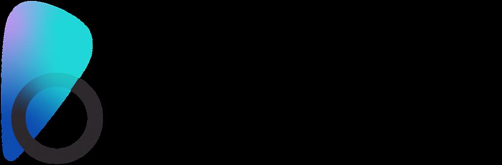 mugs Referenz BLVRD Logo